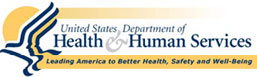 US Dept Health